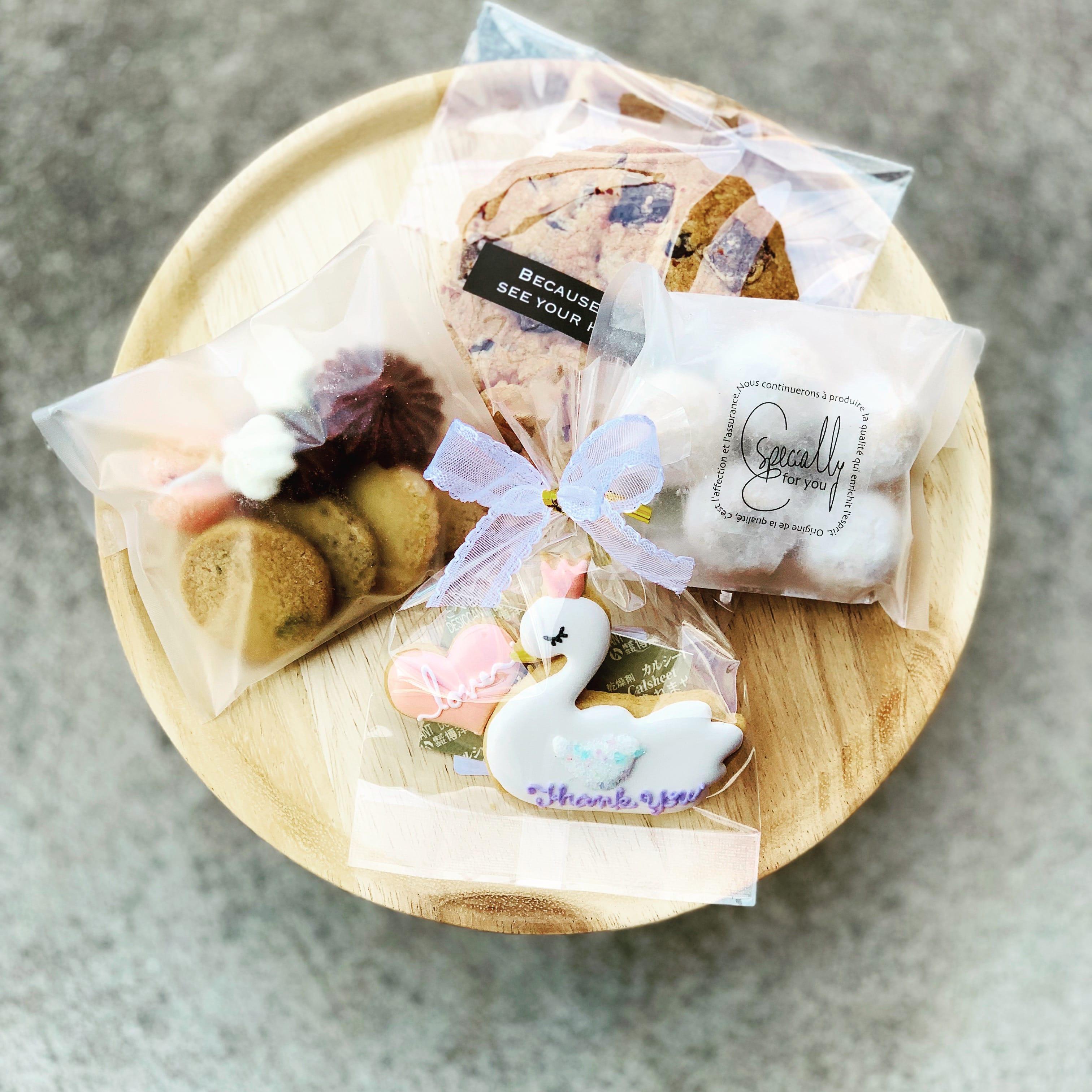 こはく製菓            日々のおやつと贈るお菓子の通販